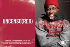 "Chris Rock - ""Uncensored"""