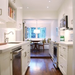 Ikea Kitchen Remodel Seamless Flooring Tips Tricks For Buying An Lindsay Stephenson And My Final Thoughts On Kitchens After Our Own Reno