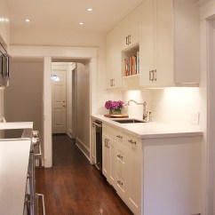 Ikea Kitchen Remodel Modern Undermount Sink Reveal Of Our And How It Looks Custom 1