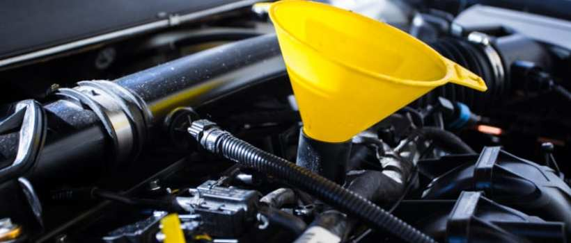 Auto Repair Tips And Tricks Every Driver Needs To Have