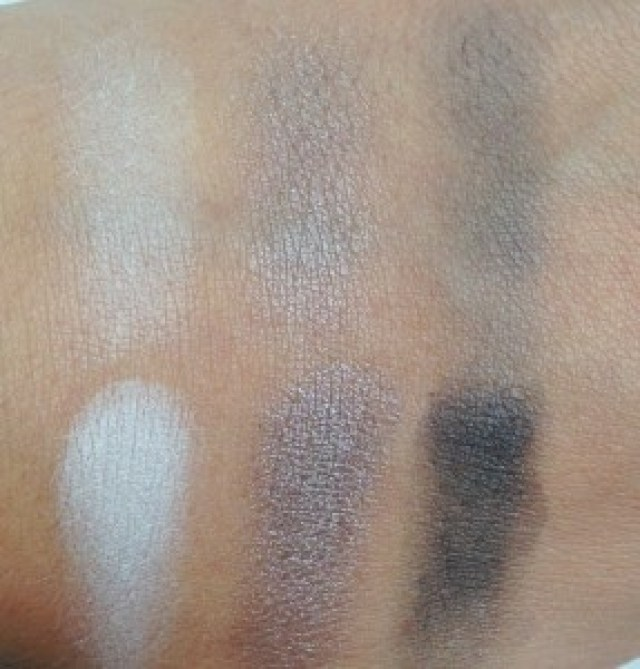 Catrice Prime and Fine Eyeshadow Base