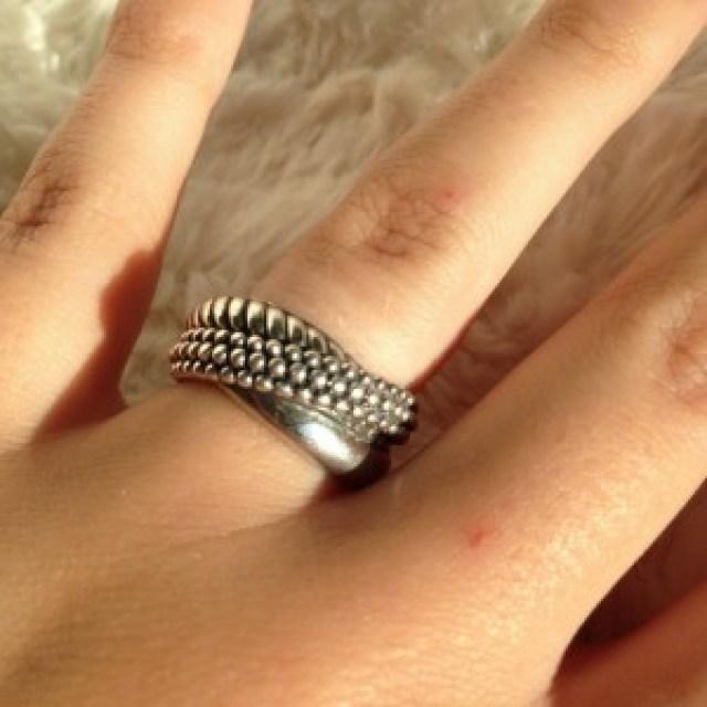 My Everyday Jewellery