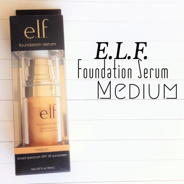 http://lindseybeljaars.nl/2015/10/elf-foundation-serum-medium/