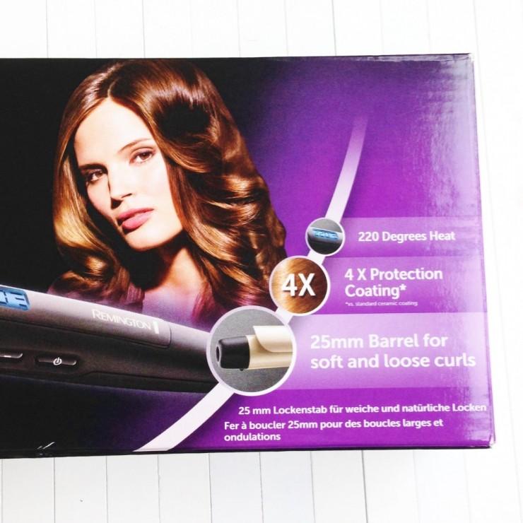 Remington CI6325 Pro Soft Curl