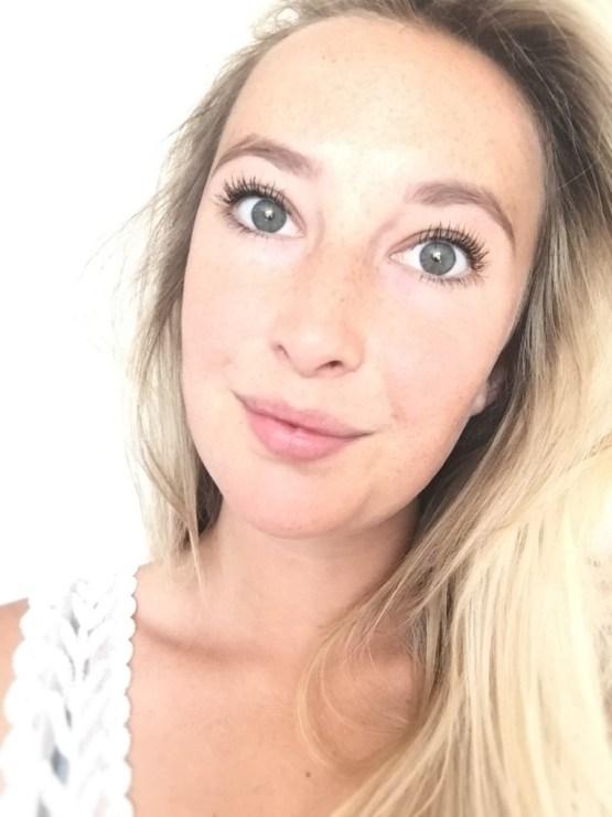 L'Oréal Paris Volume Million Lashes Fatale