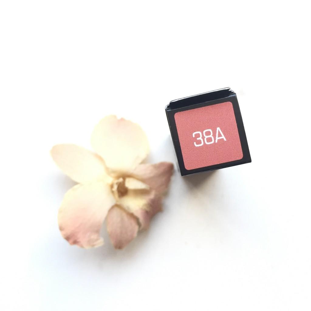 Artdeco Perfect Color Lipstick in Mountain Rose