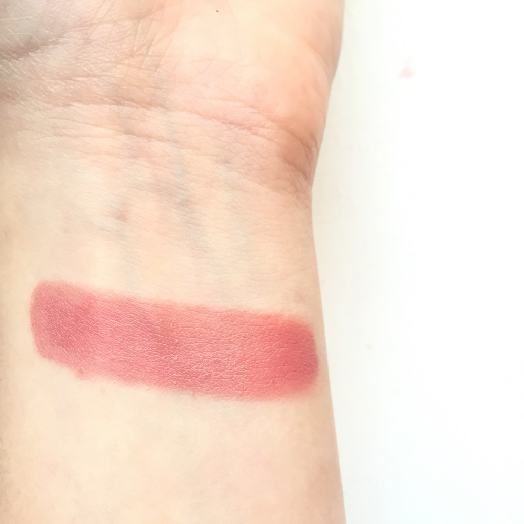 Artdeco Perfect Color Lipstick in Mountain Rose