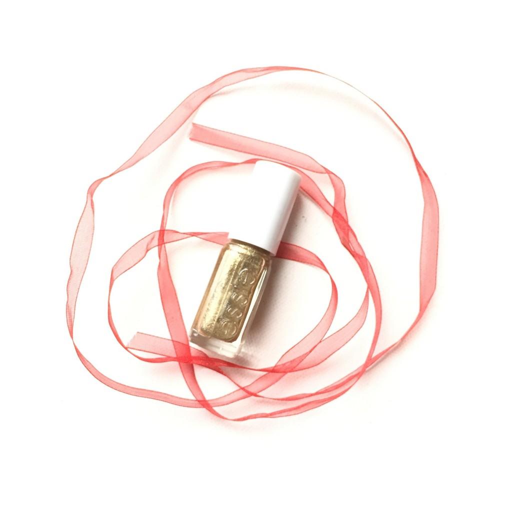 Essie Crack'a Colour Gift Set