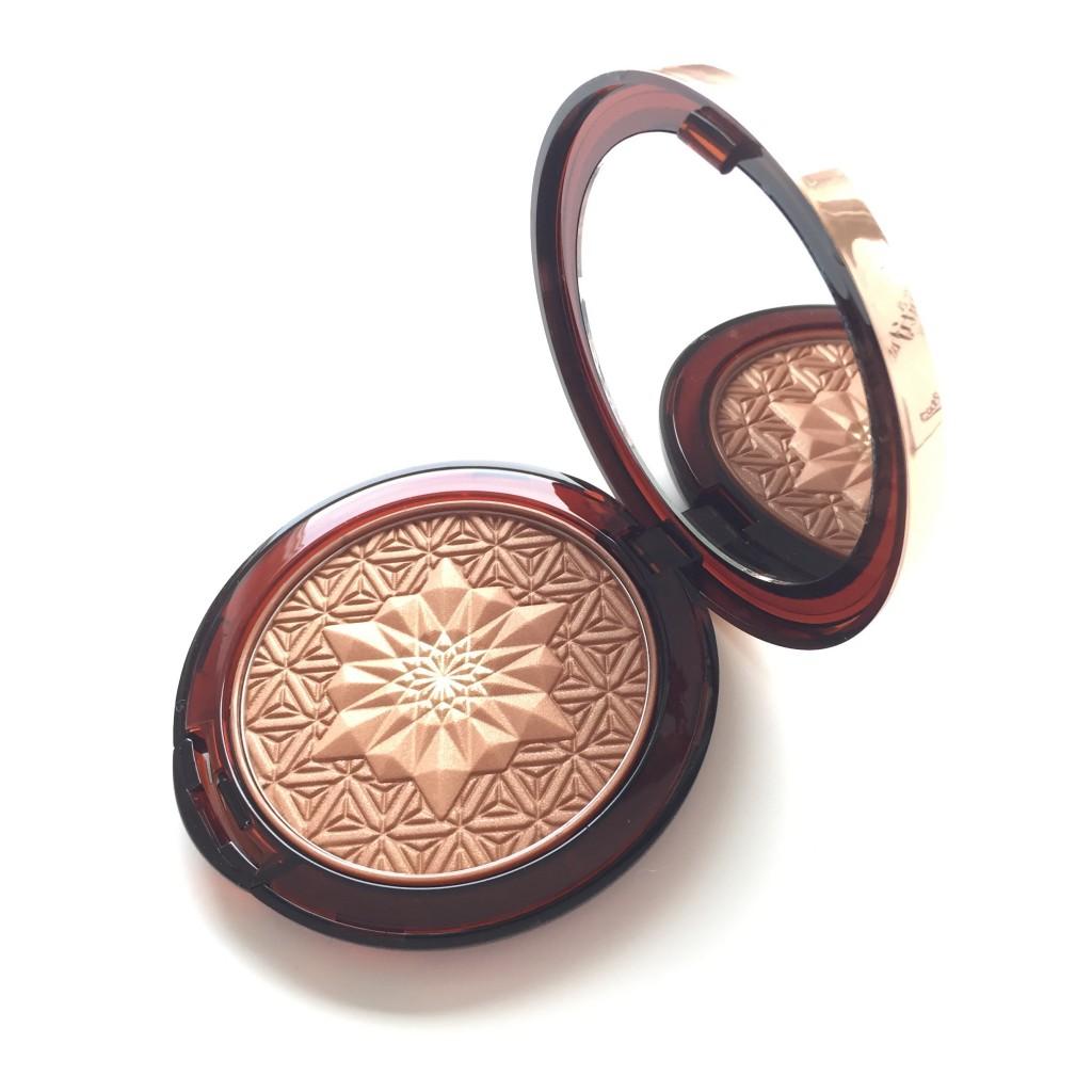 Artdeco Glow Bronzer