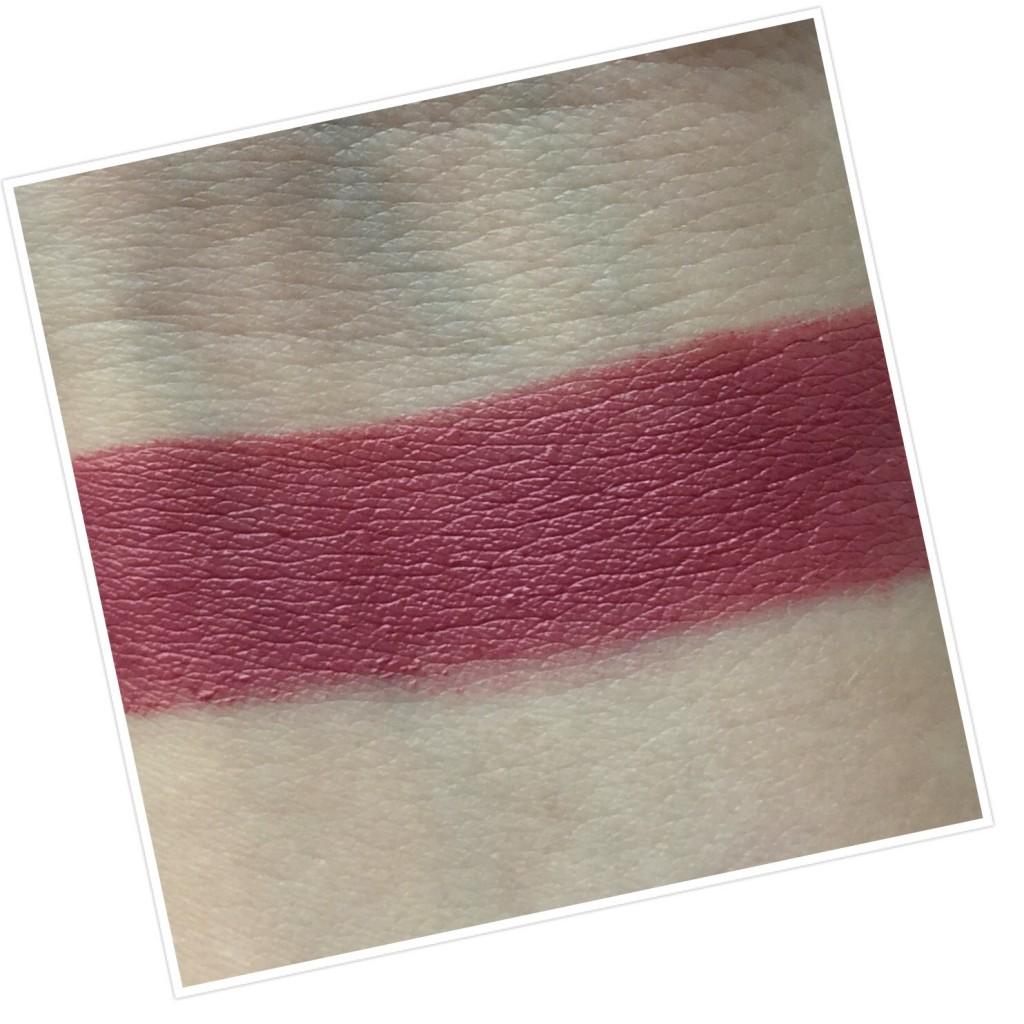 Bobbi Brown Crushed Lip Color in Lilac