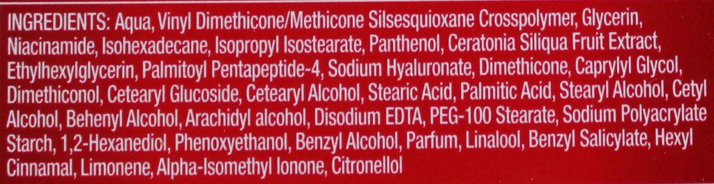 Olaz Regenerist Whip SPF30 Hydraterende Dagcrème