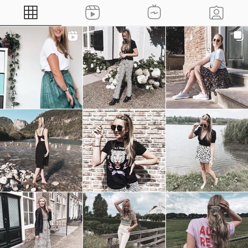 Instagram Reels is online en zo gebruik je het