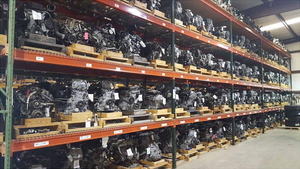 Engines2
