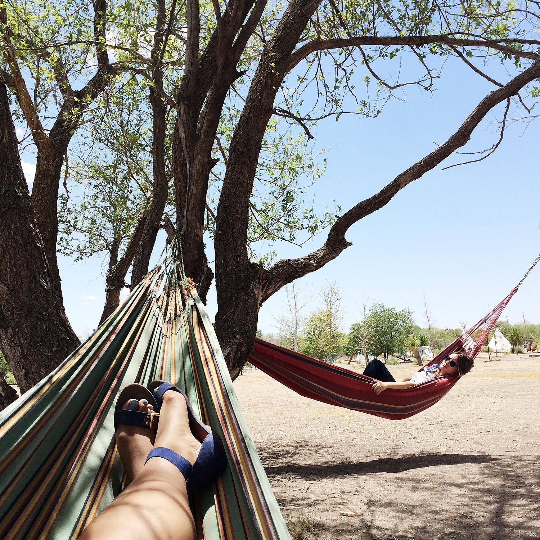 01-hammock