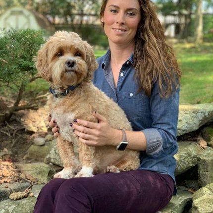 neurofeedback therapist leanne hershkowitz