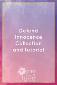defend-innocence-pinterest