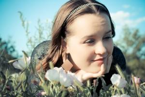 Lindsey Johnson - Headshot 5
