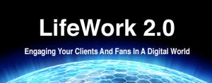 lifework_20_seminar_indie_artist_impact