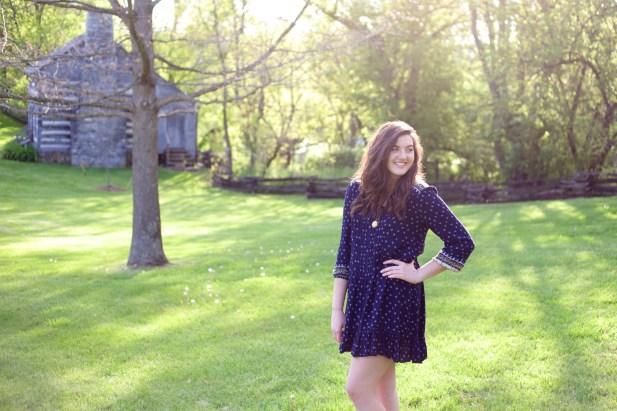blacksburg-va-high-school-senior-photographer