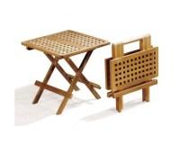 Halo Teak Steamer Chair with Free Cushion, Wheels & Brass ...