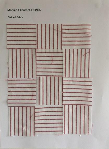 task-5-striped