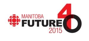 Logo - Future 40
