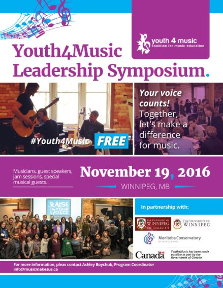 poster_symposium_winnipeg_
