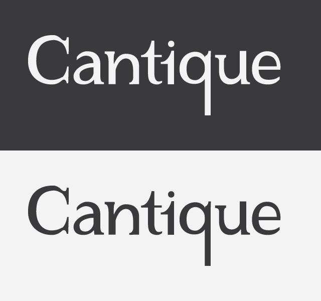 cantique_logo_640x600_t