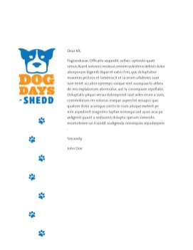 DDS_letterhead_2_612x792