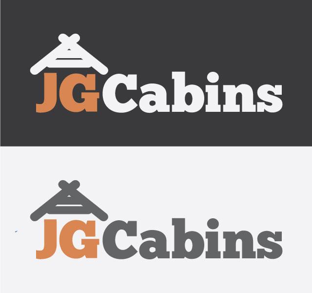 JGcabins_logo_640x600_t