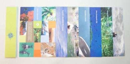 TRV15_postcards_all_700x345