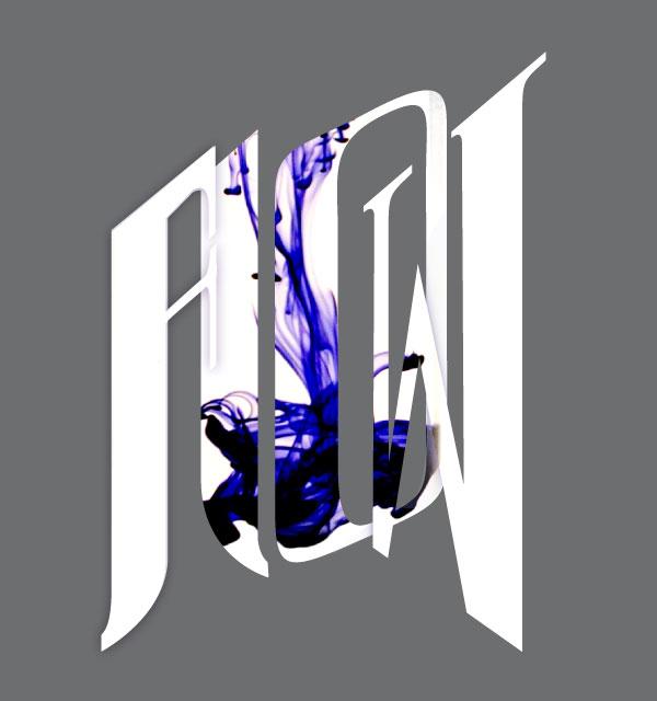 flow600X640