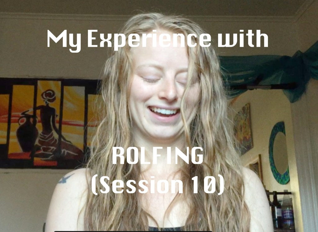 kmi rolfing session 10 torso and breath lindsikay rolfing review