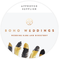 boho-approved-supplier-300