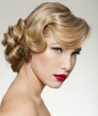 gatsby-hair-idea
