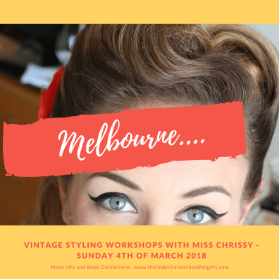 MELBOURNE SUNDAY 4 MARCH
