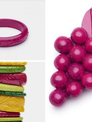 berry-licious-brooch-1-jpg