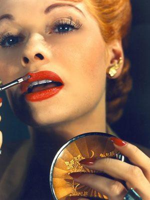 perfect-pout-lipliner-lipstick-set-1330824863-jpg
