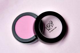 look-at-me-silken-pink-blusher-1414678442-jpg