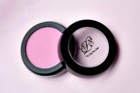 look-at-me-silken-pink-blusher-1414678442-jpg