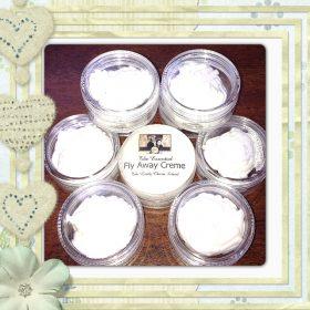 the-essential-grooming-cream-no-more-flyaway-1432861331-jpg
