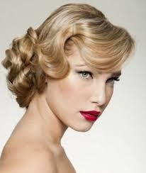 gatsby-hair-idea