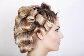 gatsby-hair-prep