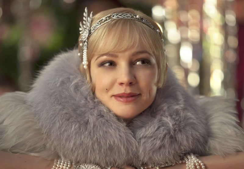 great-gatsby-hairstyle_main