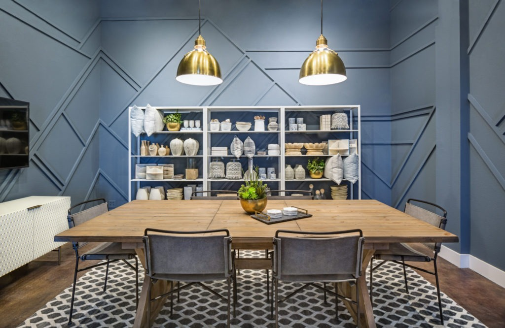 Welcome To Our Orange County Interior Design Studio Lindye Galloway Interiors