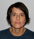 Rachel Beane, Lower School Technology Integrator and Maker Program Facilitator