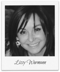 Lyzzy Wurmann BlogPIC