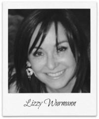 Lyzzy Wurmann BlogPIC