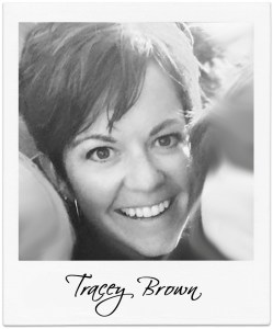 Tracey Brown BLOG PIC