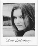 7ee72-elena2bzemlyanskayablog2bpic